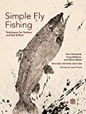 Simple Fly Fishing (Revised Second Edition)