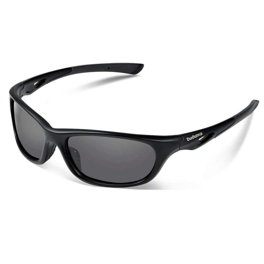 7b378bc2f46e5 Best Sunglasses for Fishing (Updated 2019!) - Fly Fisher Pro