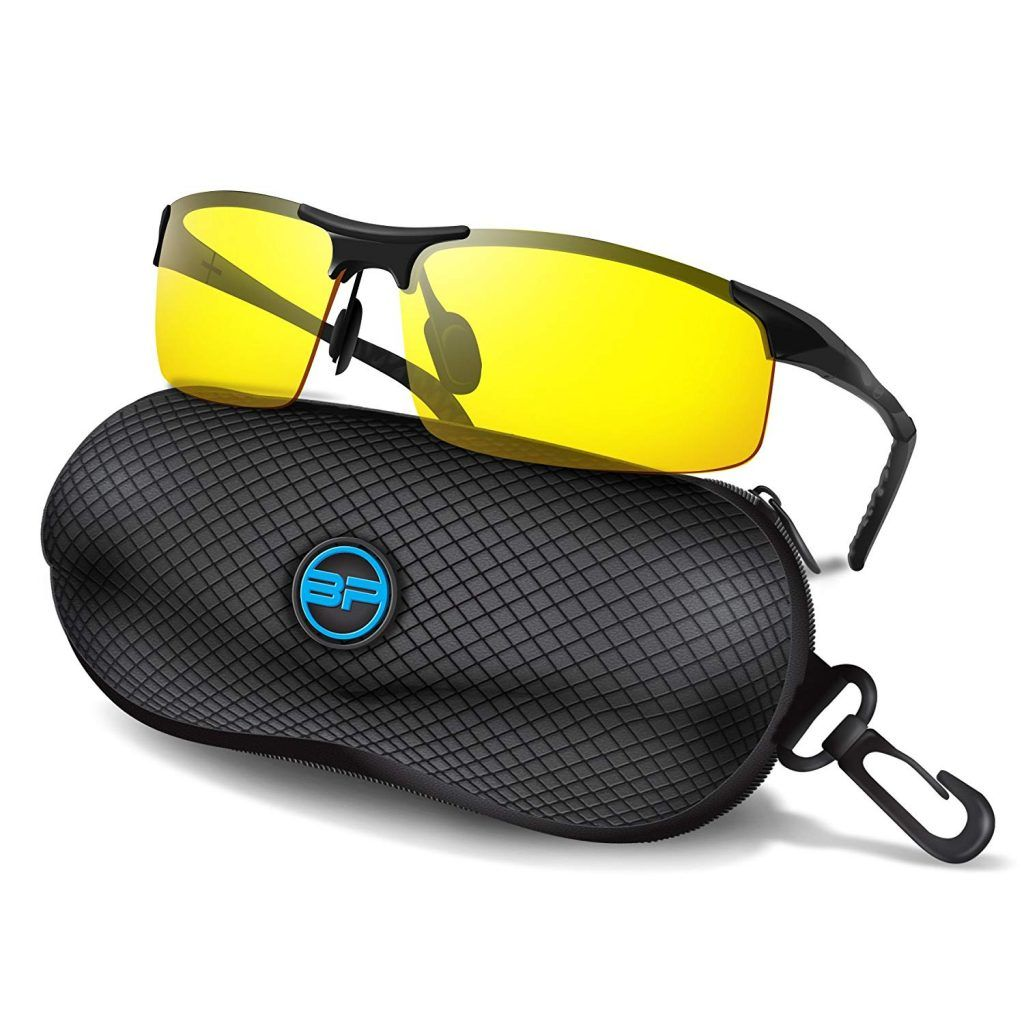 5a69d905b722 Best Sunglasses for Fishing (Updated 2019!) - Fly Fisher Pro