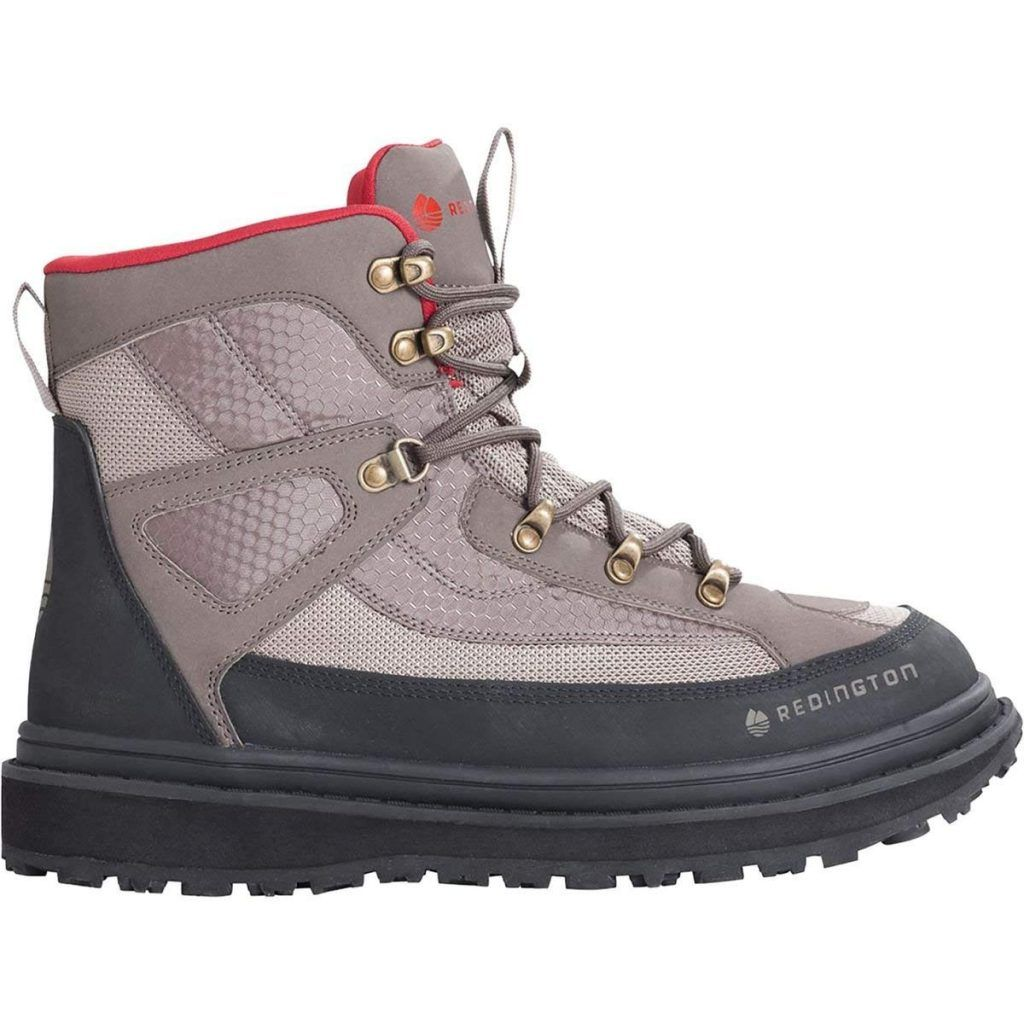 redington boot reviews
