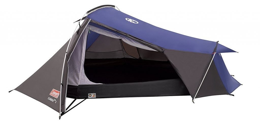 fly fishing gift tent