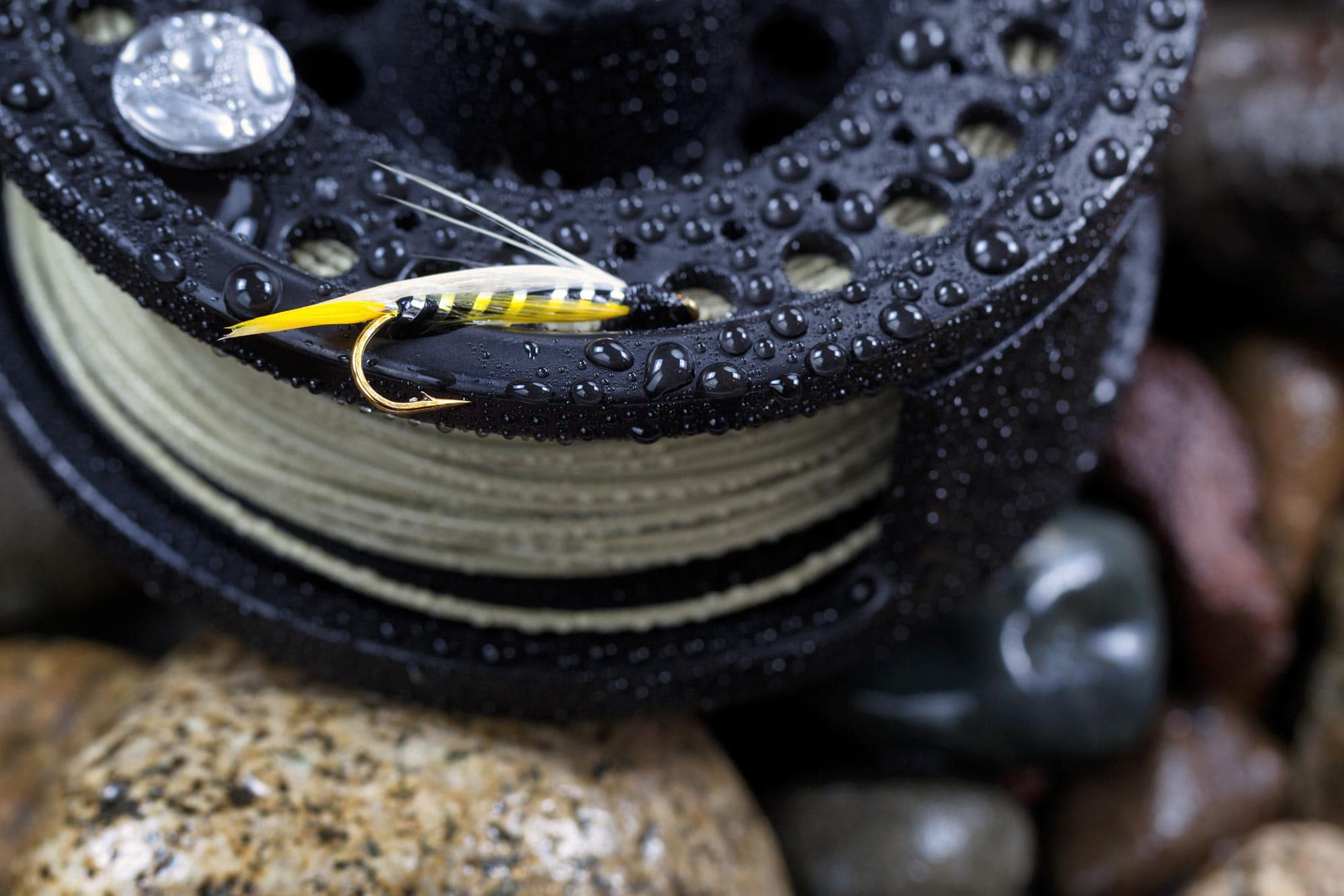 best flyfishing line reviews
