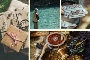 best fly fishing gifts 2021