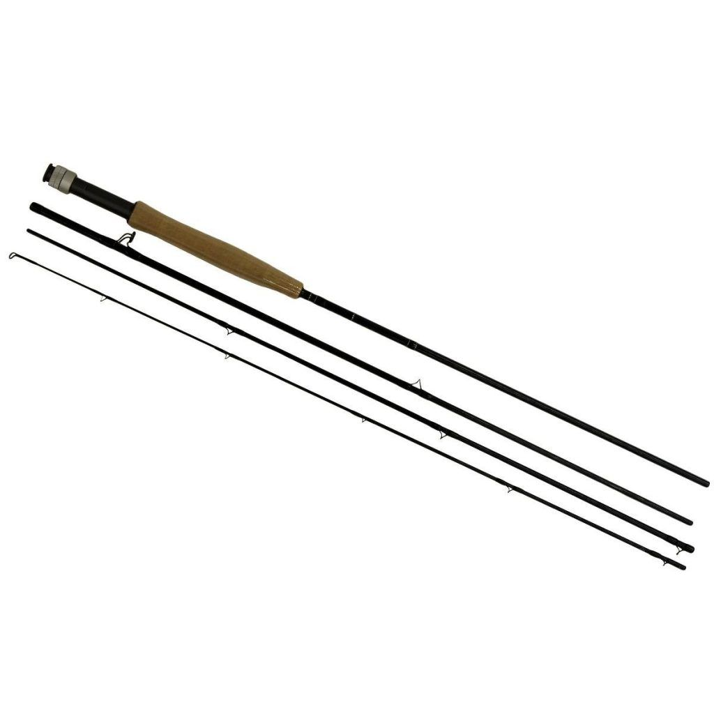 aetos fly rod