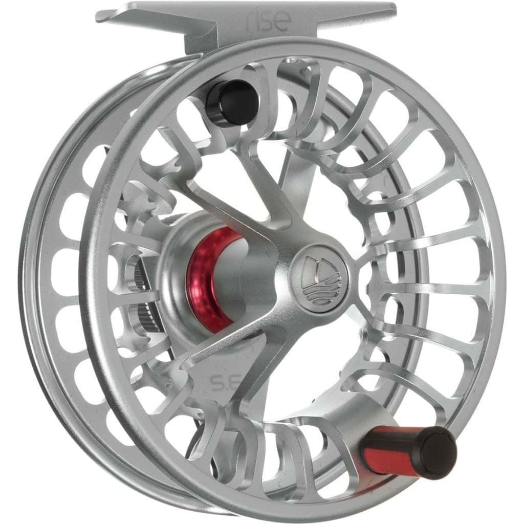 Redington Reels Rise III review