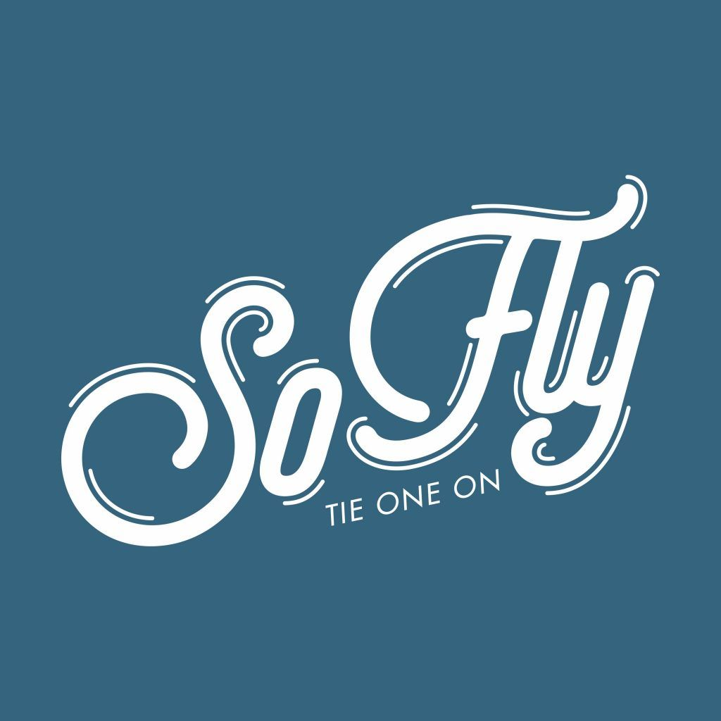 so fly podcast