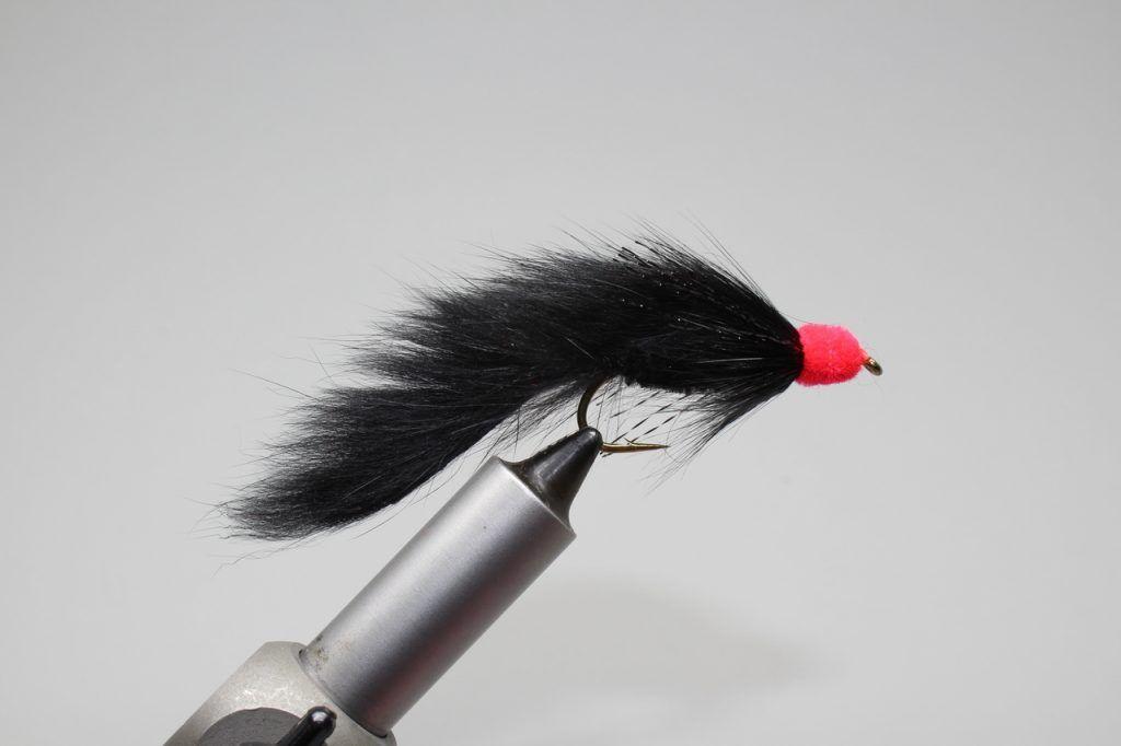 Bunny Bass Leech