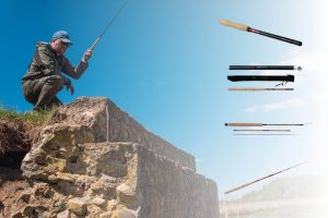 best tenkara rods