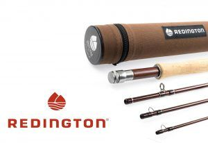 redington classic trout review