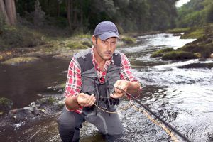 fly fishing forum