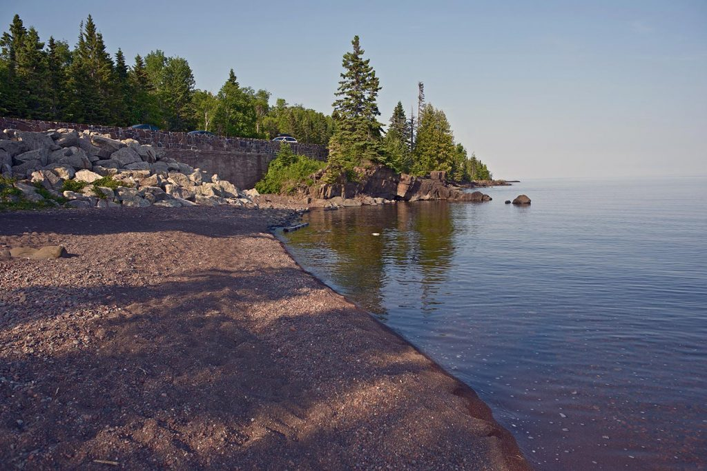fly fishing guides minnesota