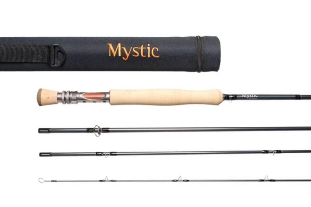 M-Series Rods