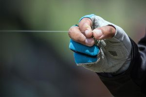 Fly Fishing Knots