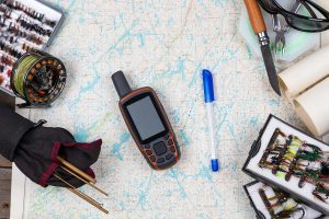 best GPS for geocaching