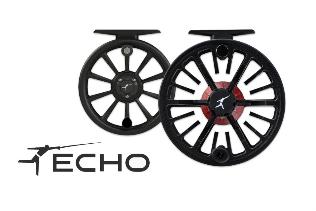 Echo Bravo Review