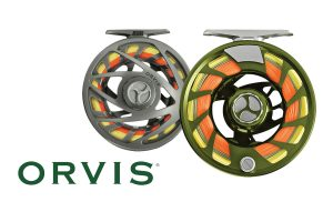 Orvis Mirage Review