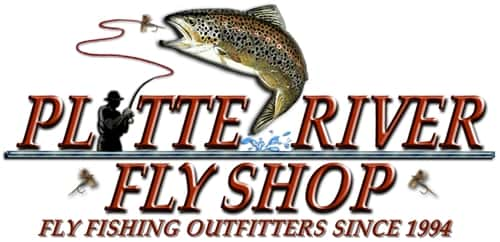 Platte River Fly Shop