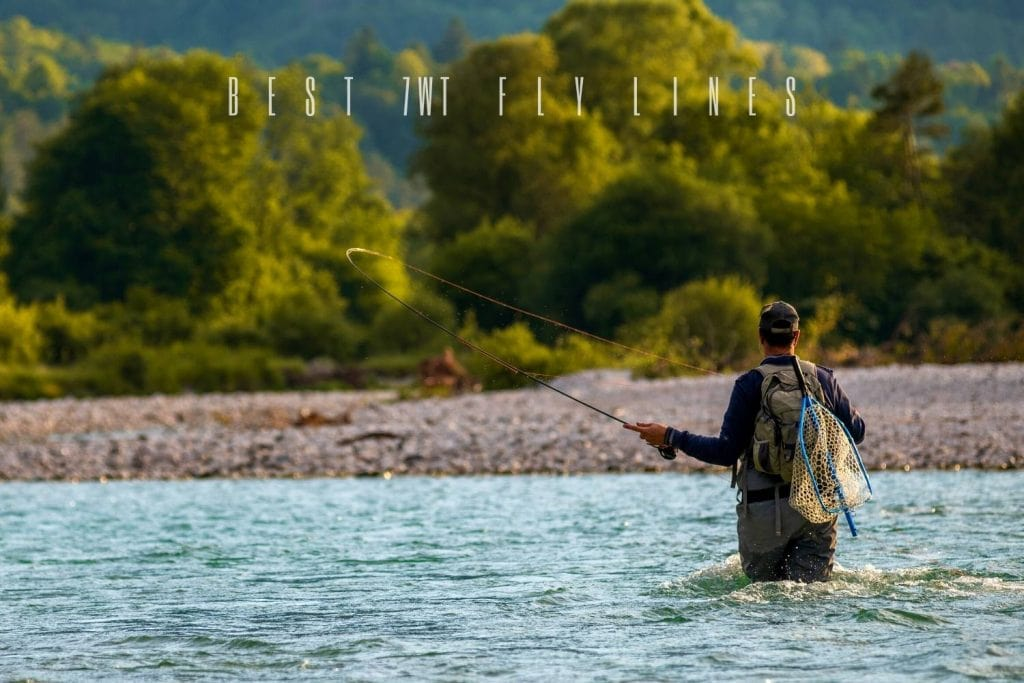 best 7wt fly lines