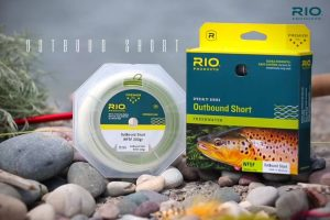 rio outbound short review