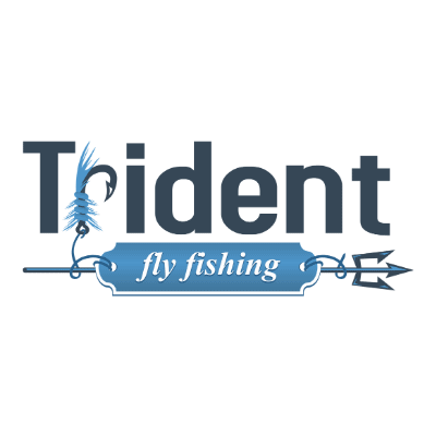 Trident Fly Fishing Deal