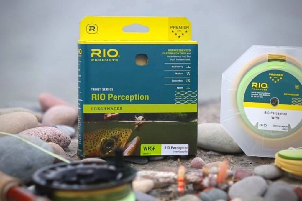 Rio Perception