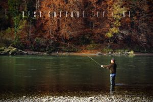 best 6 weight fly line