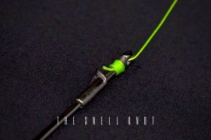 the snell knot