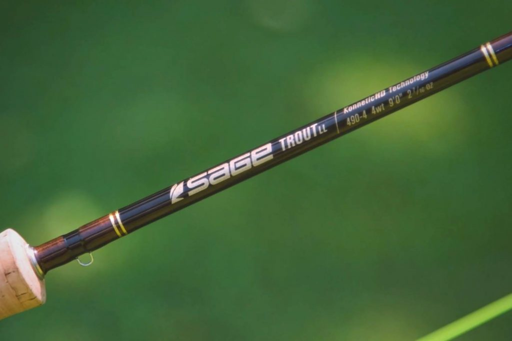 Verdict – Is the Trout LL worth it