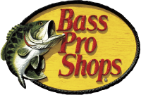 bass-pro